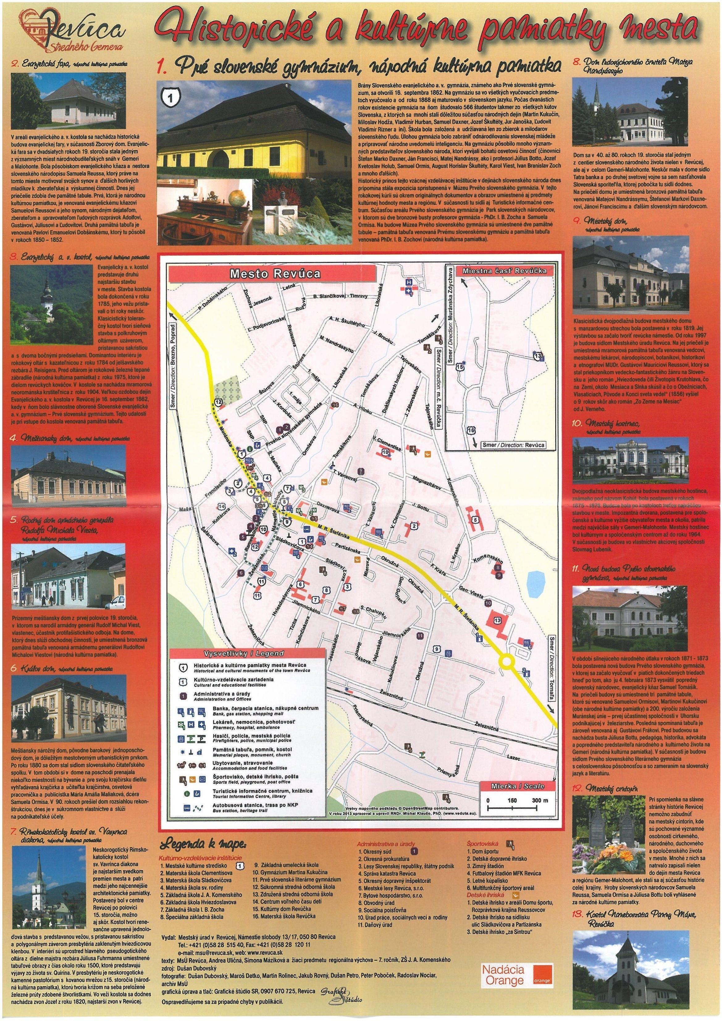 Propagačný materiál v jpg 1 strana (1 b496efb20d3